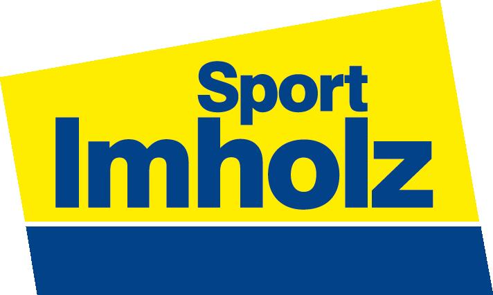 Imholz Sport Andermatt Logo
